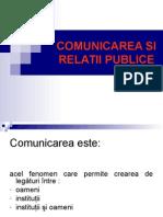 unitatea 3-12- comunicare si relatii publice.ppt