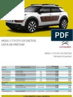 Noul_Citroen_C4_Cactus_Lista_de_preturi_05_20151.pdf