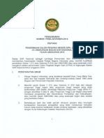 Badan SAR Nasioal 2014
