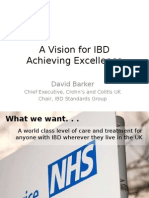 2 DDF 2015 David Barker - A vision for IBD_Interactive - reviewed 20150623_CM.pptx