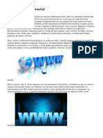 Internet Plus Empresarial