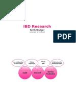 8 DDF 2015 Keith Bodger NEW _IBD_RESEARCH_revised 23June2015_v4 - reviewed 20150623_CM.pptx