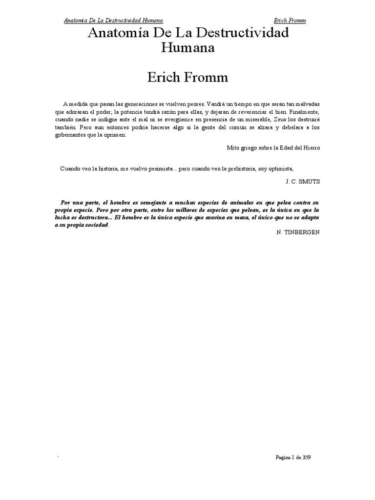 imgv2-1-f.scribdassets.com/img/document/269655285/...