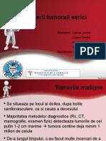 Proiect-imunologie