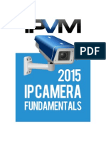 2015 Ipvm Ip Camera Fundamentals