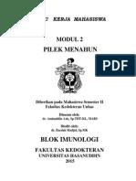 MODUL-2-PILEK-MENAHUN.pdf