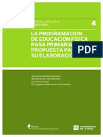 Dialnet-LaProgramacionDeEducacionFisicaParaPrimaria-514528 (1).pdf