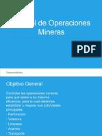 Control de Operaciones Mineras1