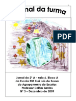 Jornal_versão pdf