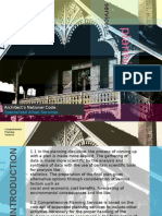 Prof Prac (C. Planning)