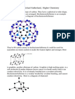 fullerene informtaion 02