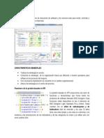 BSC SIMULADOR DE CMI.docx