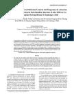 Scp7443 Terapia Psicologica ART7