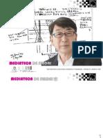 ENTREGA-DE-DIAGNOSTICO-MEDIATECA-SENDAI.pdf