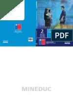 texto_cuaderno_lenguaje_y_comunicacion_segundo_nivel_basico.pdf