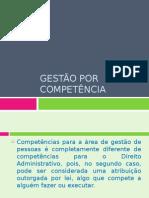 Gestão por Competência (2).ppt