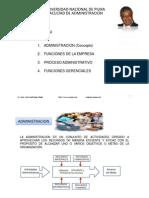 150400- Introduccion Administracion 2