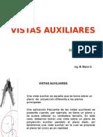 Clase 2 Gd Vistas Auxiliares