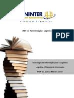 Tema 02 - logista e ti.pdf