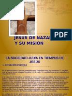 TEMA 1 LA SOCIEDAD EN TIEMPOS DE JESUS.pptx