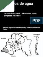 derechos de agua.pdf