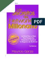 Los_Secretos_del_NetworkerMillonario_1raParte1.pdf