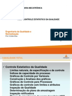 8-CONTROLE ESTATISTICO DA QUALIDADE-XR e CAPACIDADE-FDG.pdf