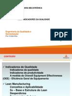 9-INDICADORES DA QUALIDADE .pdf