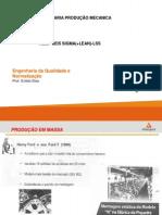 10-LSS-SEIS SIGMA(+LEAN).pdf
