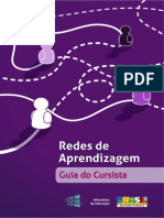 guia_cursista_redes.pdf
