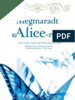 Lisa Genova Megmaradt Alice-nek - .pdf