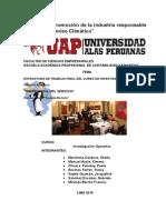 Trabajo Final _ Investigacion Operativa.docx Ximena