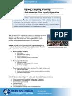 1505 Flyer Elections_AC.pdf