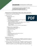 Roteiro Estudo Ambiental 10