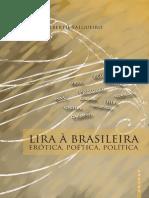 1. SALGUEIRO, Wilberth. Drummond em três tempos. Lira à brasileira, p. 15-38.pdf