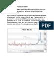 Crecimiento Monetario y La Inflacion