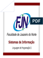 Unidade 12 - Arrays.pdf