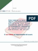 administración global.pdf