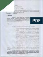 iluminação - NOTA TECNICA MTE.pdf