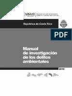 Investigacion Costa Rica Final