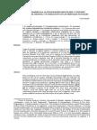 Artículo de Victor Bazan (Argentina) Revista Centro Estudios Constitucionales SCJ México (Mayo 2015)