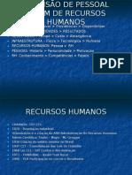PBA_Recursos_Humanos