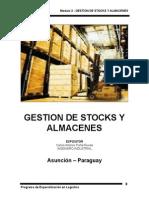 gestion-de-stocks-y-almacenes.doc