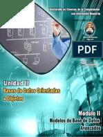 UNIDAD2-MODULO2