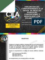 10 152-1-13- Jorge Escalante CILA