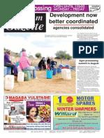 Platinum Gazette 26 June 2015