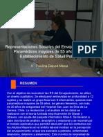 Presentación RS Hospital 2 - Jornadas UBA