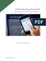 Descargar Facebook para Móvil