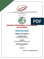 actividad_2_DEONTOLOGIA