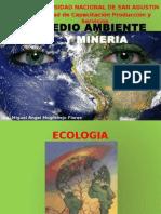 medioambiente 5 medioambiente 5 medioambiente 5 medioambiente 5 medioambiente 5